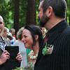 Lyle_Maggi_wedding_123