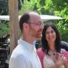 Lyle_Maggi_wedding_279