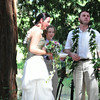 Lyle_Maggi_wedding_183