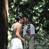 Lyle_Maggi_wedding_181