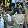 Lyle_Maggi_wedding_369