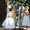 Lyle_Maggi_wedding_193