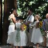 Lyle_Maggi_wedding_209