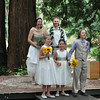 Lyle_Maggi_wedding_129