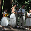 Lyle_Maggi_wedding_189