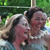 Lyle_Maggi_wedding_278