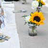 Lyle_Maggi_wedding_289