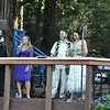 Lyle_Maggi_wedding_404