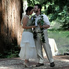 Lyle_Maggi_wedding_420