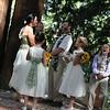Lyle_Maggi_wedding_208