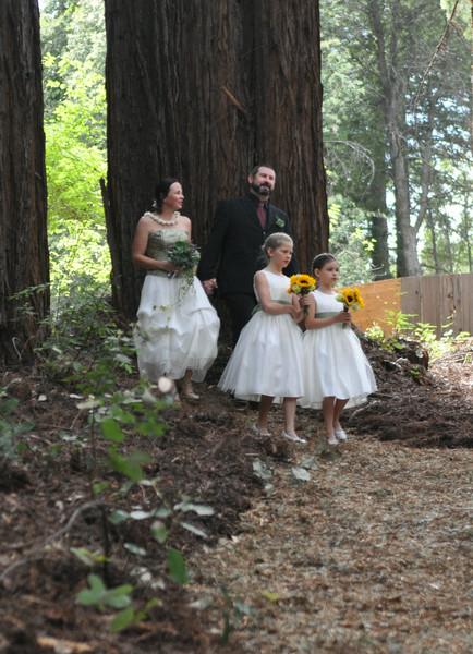 Lyle_Maggi_wedding_114