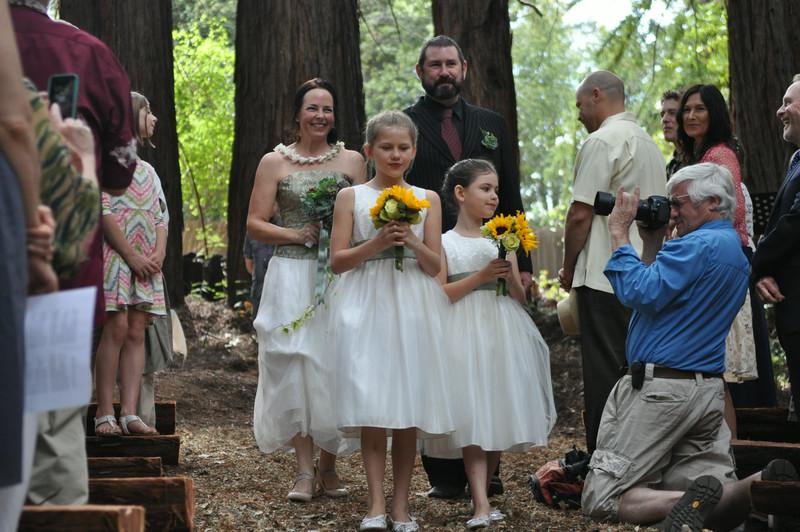 Lyle_Maggi_wedding_116