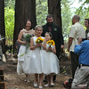 Lyle_Maggi_wedding_115