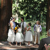 Lyle_Maggi_wedding_215