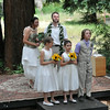 Lyle_Maggi_wedding_127