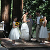 Lyle_Maggi_wedding_187