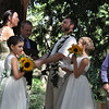 Lyle_Maggi_wedding_205