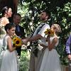 Lyle_Maggi_wedding_205