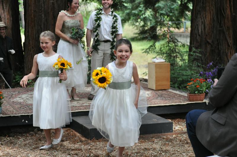 Lyle_Maggi_wedding_130