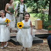 Lyle_Maggi_wedding_130