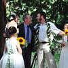 Lyle_Maggi_wedding_203