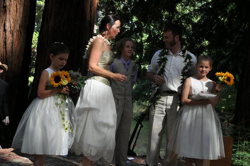 Lyle_Maggi_wedding_192