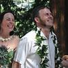 Lyle_Maggi_wedding_225