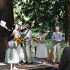Lyle_Maggi_wedding_217