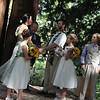 Lyle_Maggi_wedding_207