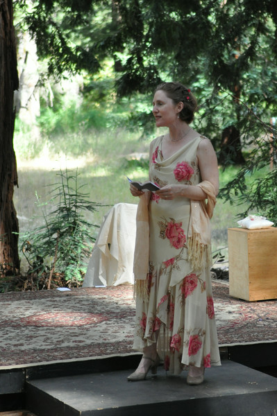 Lyle_Maggi_wedding_158