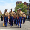 Memorial Day - Bay Ridge Brooklyn