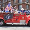 Memorial Day - Bay Ridge Brooklyn