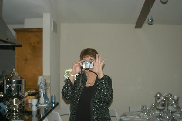 Carrie's Wedding Dec 18, 2010 - 387