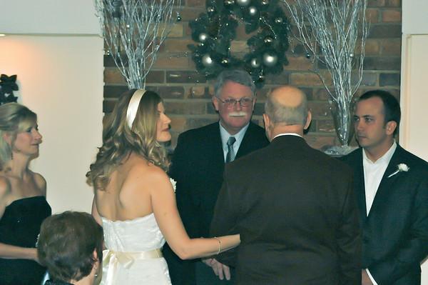 Carrie's Wedding Dec 18, 2010 - 349