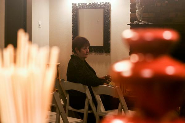 Carrie's Wedding Dec 18, 2010 - 336