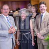 The University of North Carolina at Pembroke holds a Ribbon-Cutting Ceremony for the renovations to the Moore Hall Auditorium on Tuesday, August 26th, 2014.<br /> Moore_Hall_Auditorium_Ribbon_0049.JPG