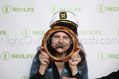NeoLife_NOPB_738