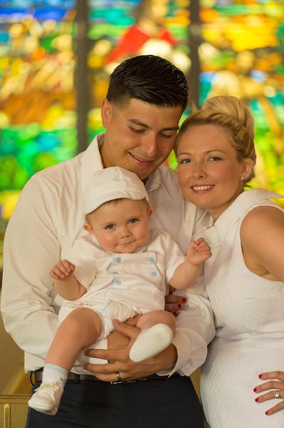 Noah's Baptism-06