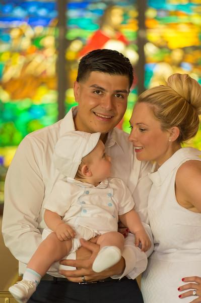 Noah's Baptism-05