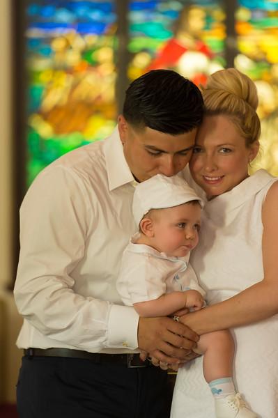Noah's Baptism-04