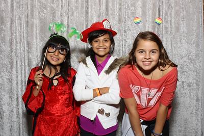 Oglethorpe Ave Elementary Fall Festival