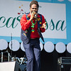 Oracabessa Festival A Celebration Of Caribbean Culture (5.26.14)