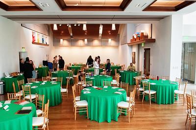 Philanthropic Collaborative Field Seminar Series @ FFTC 6-11-14