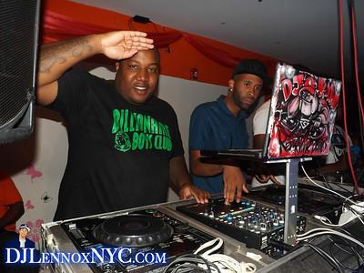 DJLENNOXNYC-PROJECT X 2014
