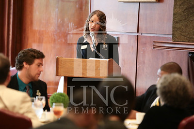 UNC Pembroke's SGA Induction Ceremony on May 5th, 2014 SGA_Induction_666.JPG