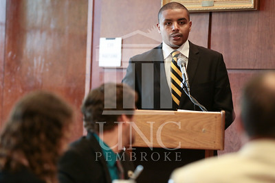 UNC Pembroke's SGA Induction Ceremony on May 5th, 2014 SGA_Induction_680.JPG