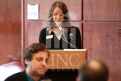 UNC Pembroke's SGA Induction Ceremony on May 5th, 2014 SGA_Induction_663.JPG