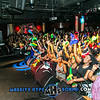 Shut Down-The Free Party Laborday Sunday (8.31.14)