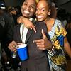 Strictly The Best Part 7-Joel.T and DJ Maya Birthday Celebration (10.24.14)