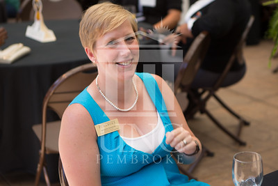 The University of North Carolina at Pembroke holds a Meet and Greet event for Student Organization Leaders at the Chancellor's Residence on Wednesday, August 27th, 2014. Student_org_leaders_0016.JPG
